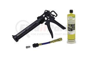 LF810 by TRACERLINE - Dye Injection Kit