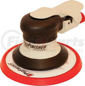 600-H by HUTCHINS - ProFinisher 600H Series Random-Orbit Action Sander
