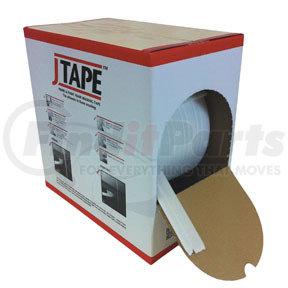 1016.353 by JTAPE - 35mm x 30m Prime & Paint Foam Masking Tape