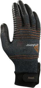 111813 by MICROFLEX - Activarmr 97-008 Medium Duty Multipurpose Glove With Dupont Kevlar, XL