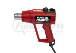 PH-1200 by MASTER APPLIANCE - Proheat® 1200 Varitemp®  Heat Gun