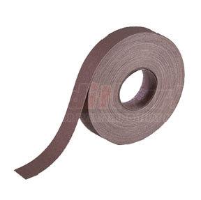"26288 by NORTON - Metalite™ 1-1/2"" x 50 Yards Cloth Roll, P80J"