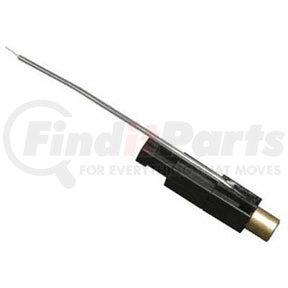 PPMT12 by POWER PROBE - Piezo Electronic Igniter