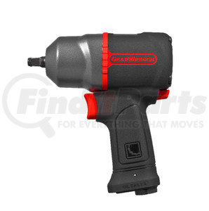 "88130 by GEARWRENCH - 3/8"" Dr Premium Air Impact Wrench"
