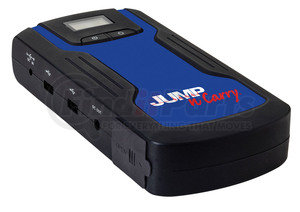 JNC318 by JUMP-N-CARRY - 12V Lithium Jump Starter