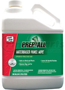 GPW364 by KLEANSTRIP - Prep-All® Waterbased Panel Wipe