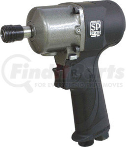 "SP-7146H by SP AIR CORPORATION - 1/4"" HEX IMPACT DRIVER"