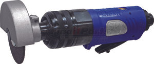 "SP-7231 by SP AIR CORPORATION - 3"" Flex Head  Cut-Off Tool"