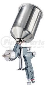 704182 by TEKNA - TEKNA(R) Primer Spray Gun (2.5, PR10 & PR30)