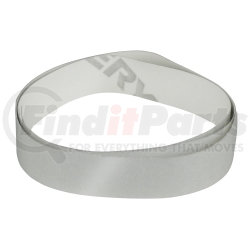 773 by TIF - Reflective Tape for TIF770 and TIF780