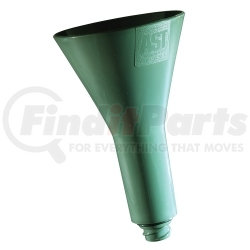 OFCRY36 by ASSENMACHER SPECIALTY TOOLS - Oil Funnel For Chrysler/Dodge/Jeep