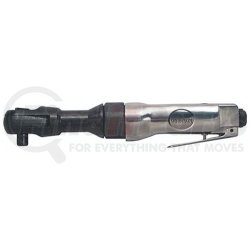 """7228B by MOUNTAIN - 3/8"""" Drive Air Ratchet Wrench"""
