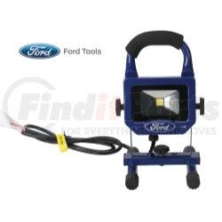 FWL1000 by FORD TOOLS - 10W Aluminum Worklight, 700 Lumens