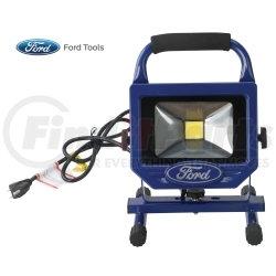 FWL1001 by FORD TOOLS - 20W LED Worklight, 1400 Lumens