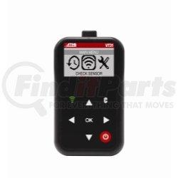 VT31-0000 by ATEQ - VT31 TPMS sensor activator and reader