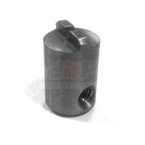 SK09L by STEER KING - T-Handle Replacement Head:  090