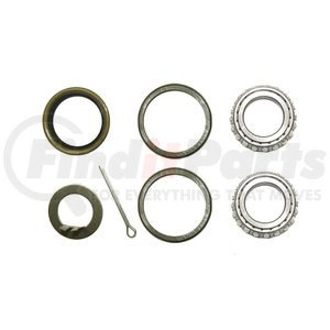 """13-125-125 by POWER10PARTS - BEARING KIT - FOR 1 1/4"""" SPINDLE SIZE"""