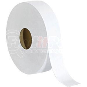 1209V by VON DREHLE - Preserve® Jumbo Roll Bath Tissue