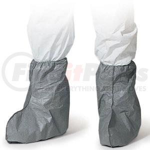 12444 by UPONOR - DuPont™ Tyvek® FC Boot Covers, 1/Pair