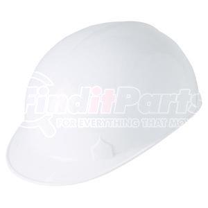14811KC2 by KIMBERLY-CLARK - Jackson* C10 Bump Cap, White
