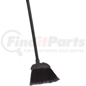 637400BKRM by RUBBERMAID - Rubbermaid® Executive Lobby Pro® Broom, 35""