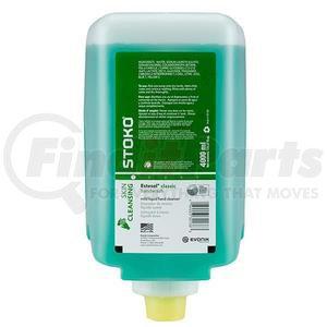 32138SK by DEB - Deb Group Estesol® Classic Light-Duty Hand Cleanser, 4 L Bottle, 2/Case