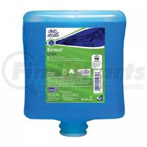 LTW2LTSK by DEB - Deb Group Estesol® Lotion Hand Cleanser