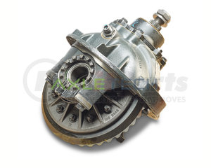 A193200G1749529 by AXLETECH - CARR ASSY-DIFF