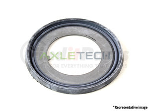 1205E2709 by AXLETECH - SEAL SPECIAL ORDER