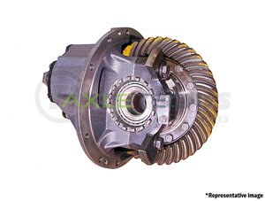 A193200G1749614 by AXLETECH - CARR ASSY-DIFF