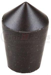 96798 by STEWART WARNER - Hand-Held Tachometer Rubber Tip