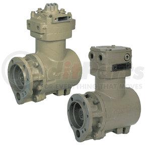 3049186X by HALDEX - Reman compressor