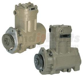 3558006X by HALDEX - Reman compressor