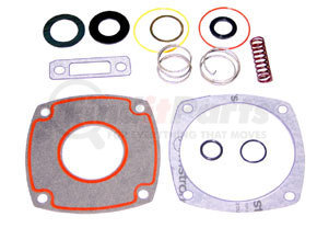 3559545K by HALDEX - KIT HEAD REPAIR MIN.