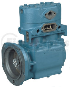 279068X by HALDEX - Remanufactured Bendix® Compressor - TF500