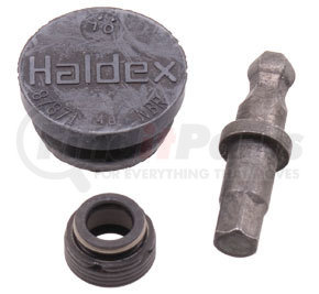 790-94892 by HALDEX - Disc brk accessory