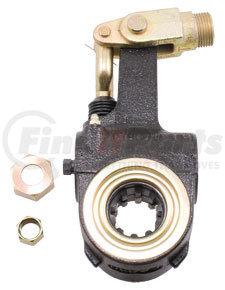 CS56047 by HALDEX - CSI Automatic Brake Adjuster