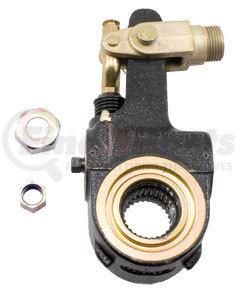 CS56049 by HALDEX - CSI Automatic Brake Adjuster
