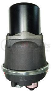 DA34115 by HALDEX - PurEST Air dryer