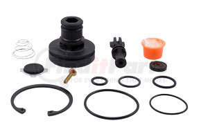 DQ6020 by HALDEX - Lower Housing Repair Kit for Pure Air Plus™