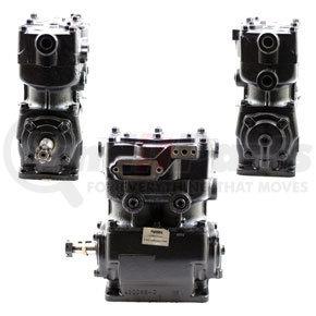 EL16060 by HALDEX - Compressor EL1600