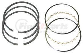 EQ2650 by HALDEX - EL850 Ring Kit - Standard