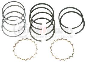 EQ2670 by HALDEX - EL740 Ring Kit - Standard