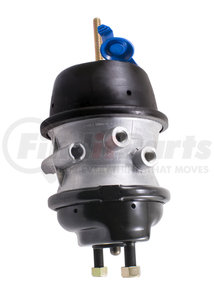 GC2430D by HALDEX - Gold Seal Double Diaphragm Spring Brake for ADB 24/30