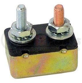 BE22340 by HALDEX - Circuit breaker