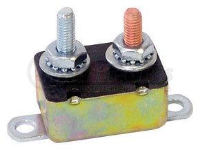 BE22415 by HALDEX - Circuit breaker