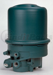 109477RX by HALDEX - DRYER ADIP OUTRIGHT