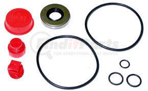 R3294 by HALDEX - Power Steering Pump Seal Kit for Vickers
