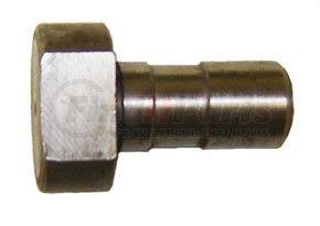 RC2523XK by HALDEX - CLTCH DRIVE PIN 6 PK