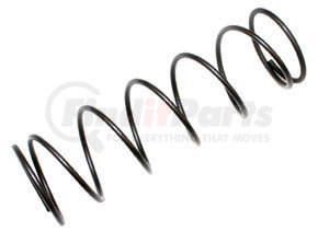 M4031046 by HALDEX - Push Rod Retainer Spring for MAXIBRAKE®
